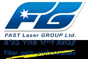 Fast Laser Group